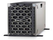 Máy chủ Dell Power Edge T640 Tower Server