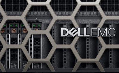 Tăng cường trung tâm dữ liệu của bạn với bảo vệ toàn diện